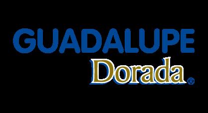 Harina de Trigo Guadalupe Dorada