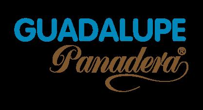 Harina de Trigo Guadalupe Panadera